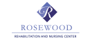 Rosewood Rehabilitation and Nursing Center